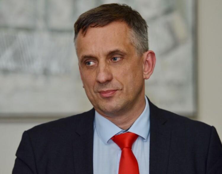 Balandžio 8 d. šaukiamas LSDP Klaipėdos m. skyriaus prezidiumo posėdis