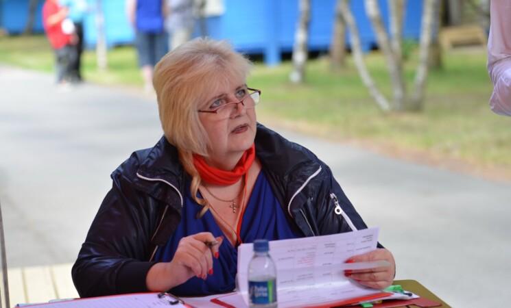 """Spalio 1 d. vyks """"Baltijos"""" partinės grupės susirinkimas: grupės nariams būtina dalyvauti"""