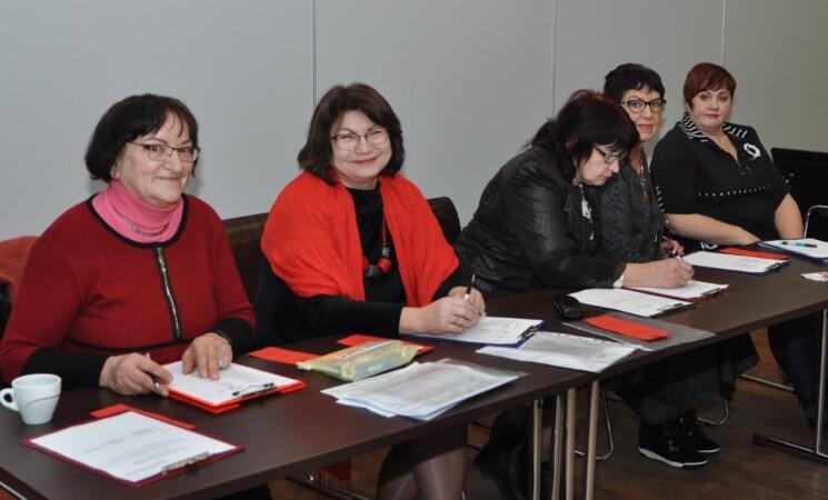Ketvirtadienį kviečiame aktyviai dalyvauti LSDMS Klaipėdos klubo susirinkime
